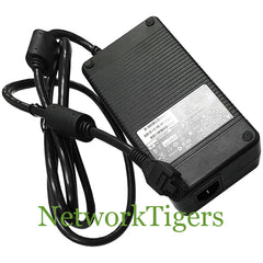 Power Supply for PWR-1861-AC Cisco 1861 1861E Series Router - NetworkTigers