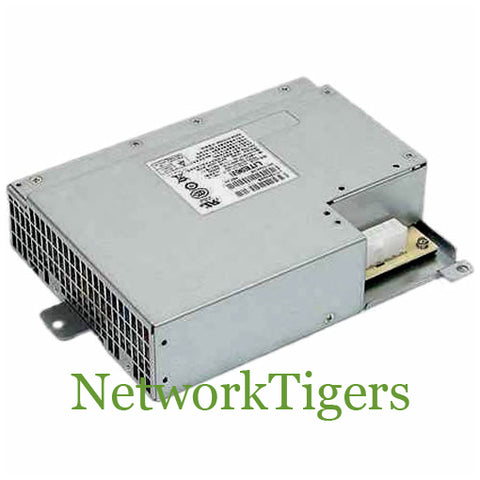 Cisco PWR-1941-POE 1900 Series AC 100/240 V Router Power Supply - NetworkTigers