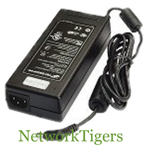 Cisco PWR-2504-AC 2500 Series Wireless LAN Controller AC Power Adapter - NetworkTigers