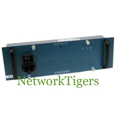 Cisco PWR-2700-AC for CISCO7606 Router - NetworkTigers