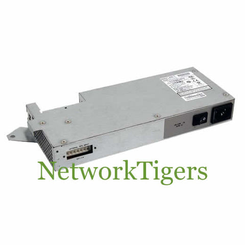 Cisco PWR-2901-POE 2900 Series POE AC Router Power Supply - NetworkTigers