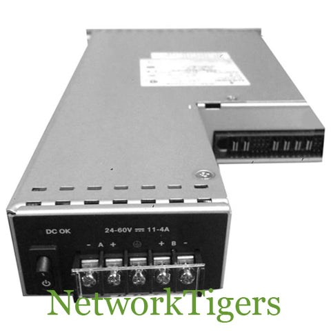 Cisco PWR-2911-DC 2911 Series Router DC Power Supply - NetworkTigers