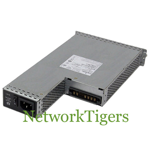 Cisco PWR-2911-POE 2911 Series AC POE Power Supply - NetworkTigers
