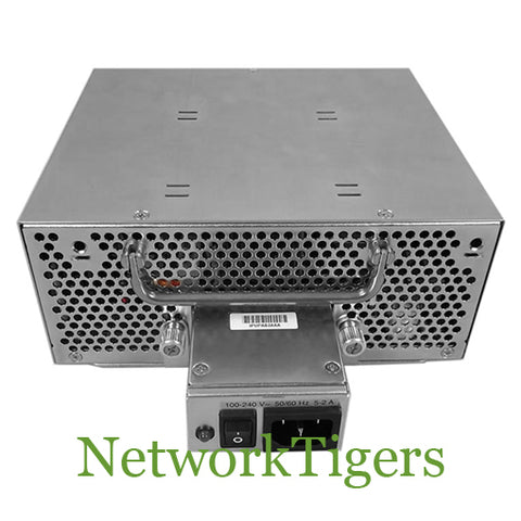 Cisco PWR-3845-AC 3800 Series 300W AC Router Power Supply - NetworkTigers