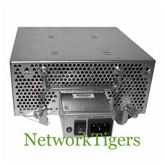 Cisco PWR-3900-AC 3900 Series Router Power Supply - NetworkTigers
