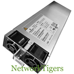 Cisco PWR-3KW-AC-V2 ASR 9000 Series 3000W AC Router Power Supply - NetworkTigers