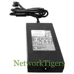 Cisco PWR-4320-POE-AC AC Power Supply for 4321 ISR Router - NetworkTigers