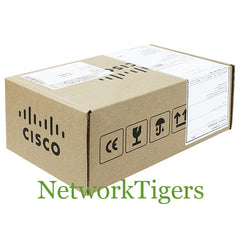 NEW Cisco PWR-4330-POE-AC ISR 4000 Series 530W AC Router Power Supply