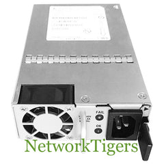 Cisco PWR-4430-AC ISR 4000 Series AC Router Power Supply - NetworkTigers