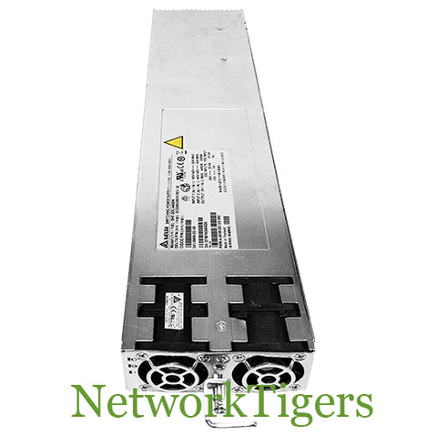Cisco PWR-4.4KW-DC-V3 ASR 9000 Series 4400W DC Router Power Supply