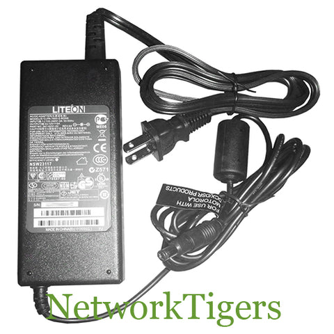 Cisco PWR-60W-AC 60 Watt 12V 5A AC Power Supply for 880 Series Routers - NetworkTigers