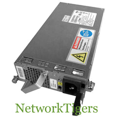 Cisco PWR-7201-AC 7201 AC Power Supply - NetworkTigers