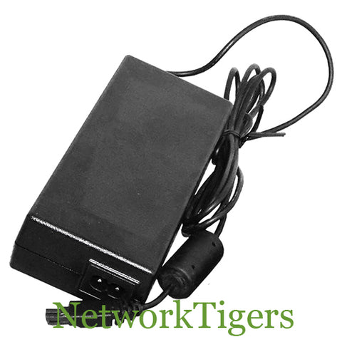Cisco PWR-ADPT AC-DC Auxiliary Power Adapter for 2960-C/3560-C/3560-CX Switches - NetworkTigers