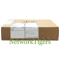 Cisco PWR-C1-1100WAC-P