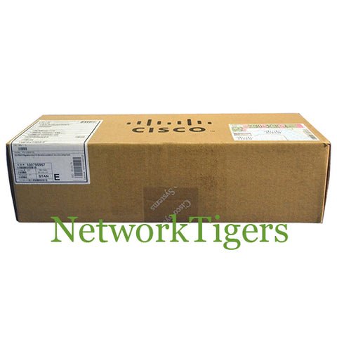 Cisco PWR-C1-1100WAC