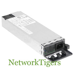 Cisco PWR-C1-350WAC-P 350WAC Platinum-Rated Switch Power Supply