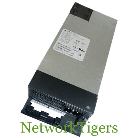 Cisco PWR-C2-1025WAC C2960-XR Series 1025W AC Switch Power Supply - NetworkTigers