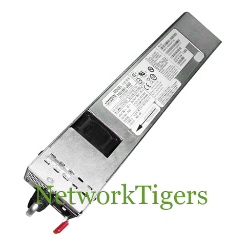 Cisco PWR-C3-750WAC-R C3850 Series 750W AC F-B Airflow Switch Power Supply - NetworkTigers