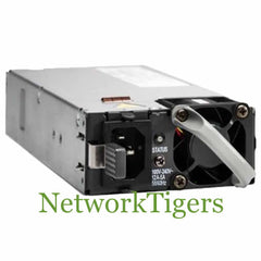 Cisco PWR-C4-950WAC-R Catalyst 9500 Series 950W F-B Airflow Switch Power Supply - NetworkTigers