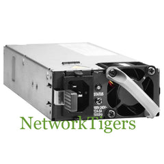 Cisco PWR-C4-950WDC-R Catalyst 9500 Series 950W DC Switch Power Supply - NetworkTigers
