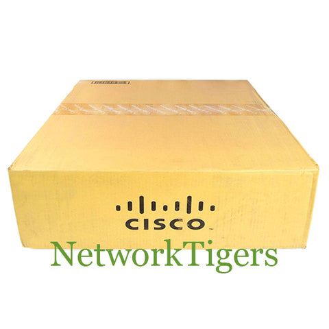 Cisco PWR-C49-300AC