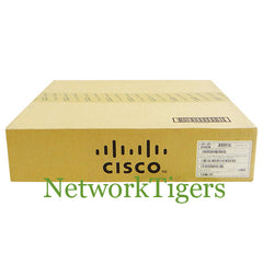 NEW Cisco PWR-C49E-300AC-F 300W AC Back-to-Front Airflow Switch Power Supply