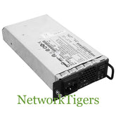 Cisco PWR-C49E-300AC-R Catalyst 4900 300W AC F-B Airflow Switch Power Supply - NetworkTigers