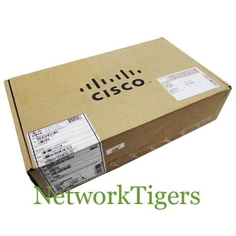 Cisco PWR-C49M-1000AC