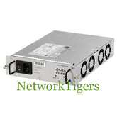 Cisco PWR-C49M-1000AC Catalyst 4900 Series 1000W AC Switch Power Supply - NetworkTigers