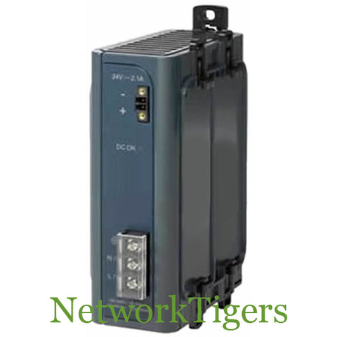 Cisco PWR-IE3000-AC IE 3000 Series Power Expansion Module - NetworkTigers