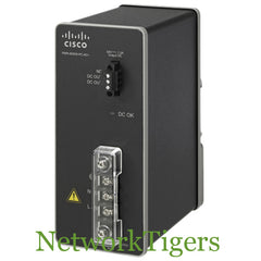 Cisco PWR-IE65W-PC-AC IE 2000 Series 65W AC Switch Power Supply - NetworkTigers