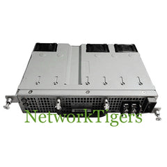 Cisco PWR-ME3KX-DC DC Power Supply for ME ME 3600X / 3800X Series Switches - NetworkTigers
