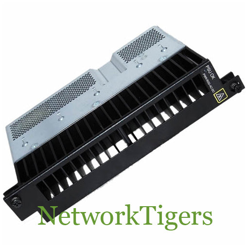 Cisco PWR-RGD-AC-DC Industrial Ethernet AC DC Power Supply - NetworkTigers