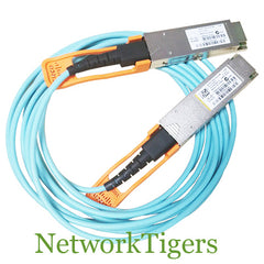 Cisco QSFP-100G-CU5M 5m QSFP+ Passive Copper Cable