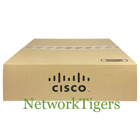 NEW Cisco SCE8000-SIP SCE8000 SPA Shared Interface Processor Card