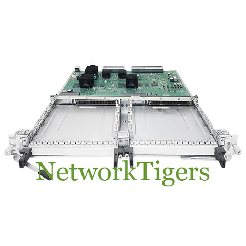 Cisco SCE8000-SIP SCE8000 SPA Shared Interface Processor Card - NetworkTigers