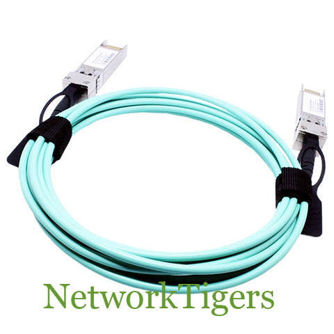 Cisco SFP-25G-AOC1M 1m 25 Gigabit SFP28 Active Optical Cable