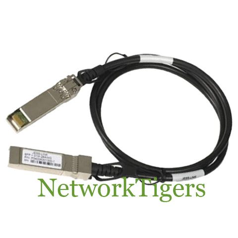 Cisco SFP-H10GB-CU1M 10GBASE 10 Gigabit SFP+ 1M Twinax Cable