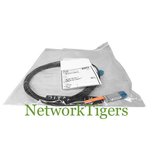 Cisco SFP-H10GB-CU3M