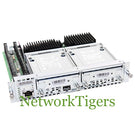 Cisco SM-SRE-900-K9