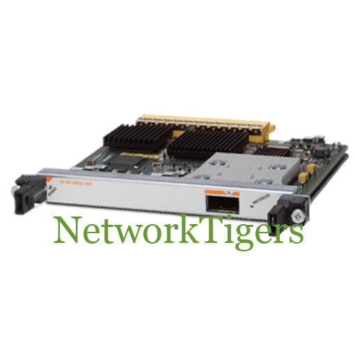 Cisco SPA-1X10GE-WL-V2