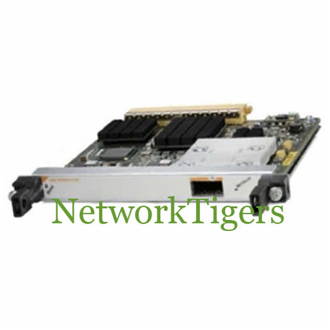 Cisco SPA-1XTENGE-XFP