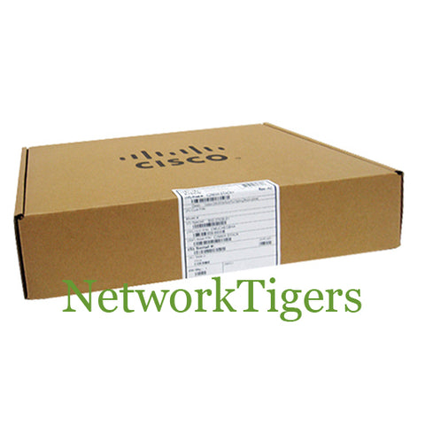 Cisco STACK-T1-3M