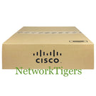 NEW Cisco UBR10-2XDS-SIP uBR 10012 Series 2x SPA Slot Router Interface Processor