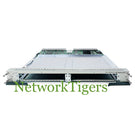 Cisco UBR10-2XDS-SIP uBR 10012 Series 2x SPA Slot Router Interface Processor