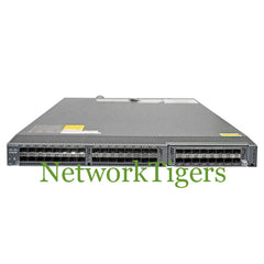 Cisco UCS-FI-6248UP UCS 6200 Series 1RU Fabric Interconnect Switch - NetworkTigers