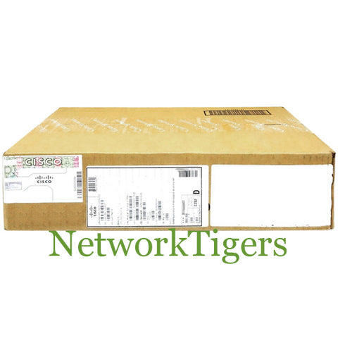 Cisco UCS-IOM-2304 UCS 6300 Series 4x 40G QSFP+ Switch