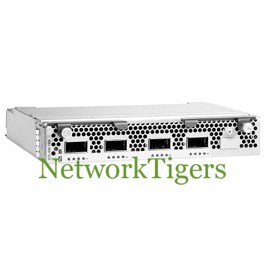 Cisco UCS-IOM-2304 UCS 6300 Series 4x 40G QSFP+ Switch Fabric Extender