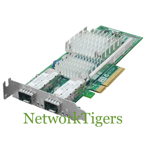 Cisco UCS-MR-X16G2RS-H UCS C220/C240/B200 M5 Series 4x 16GB