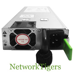 Cisco UCSC-PSU2V2-1400W